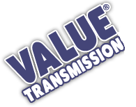 value transmission logo